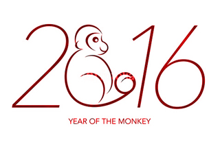 New-section-image-2016-CNY-used-for-ICS-website